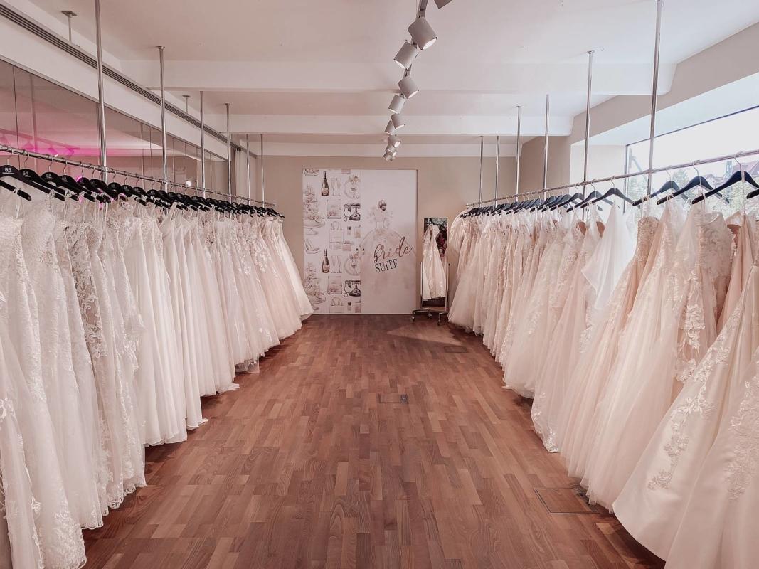 Brautkleider Frankfurt Brautmoden Hochzeitskleider