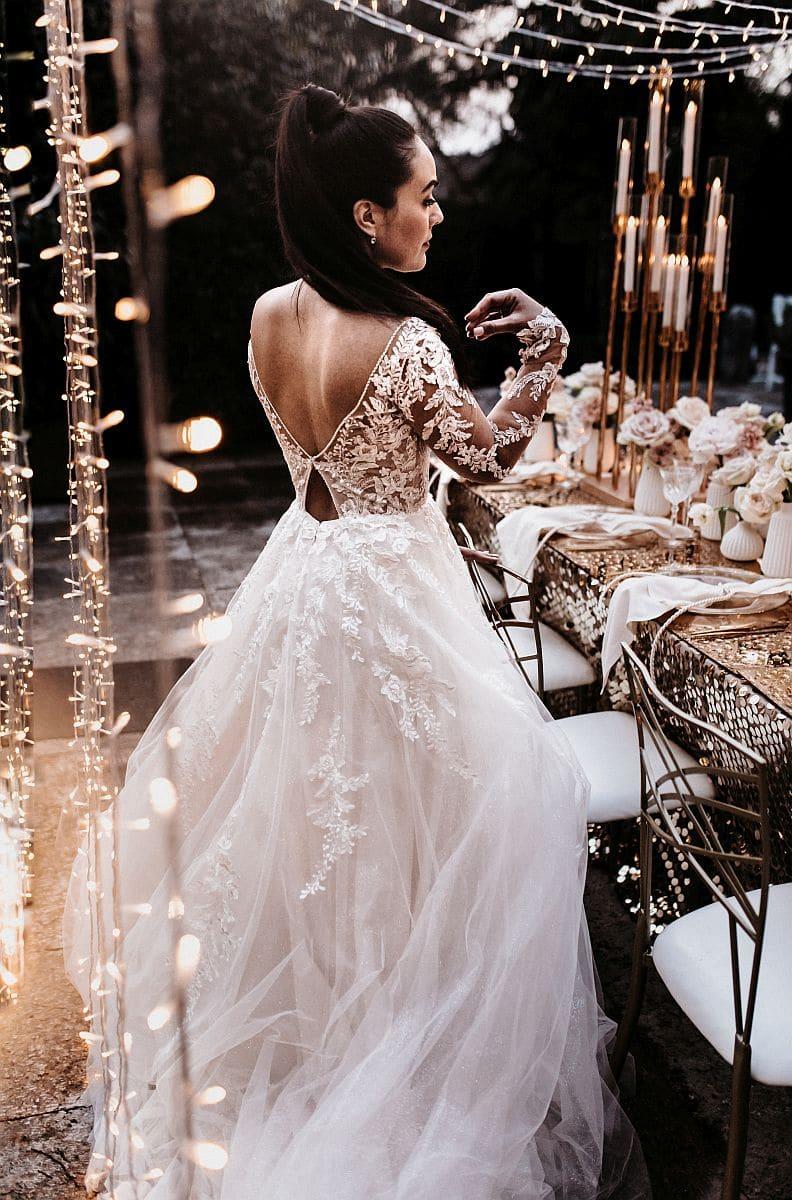 Brautkleider Köln hochzeitsrausch Brautmoden Hochzeitskleider