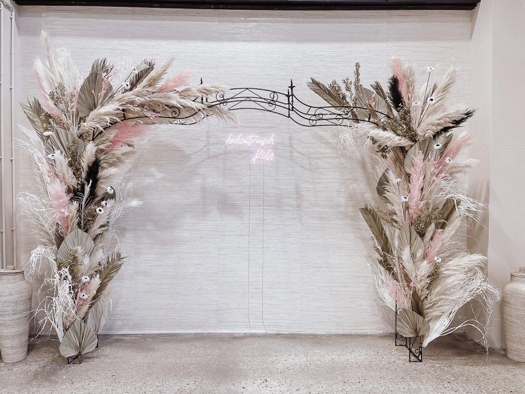 hochzeitsrausch Brautmoden Köln Hürth Brautkleider Hochzeitskleider