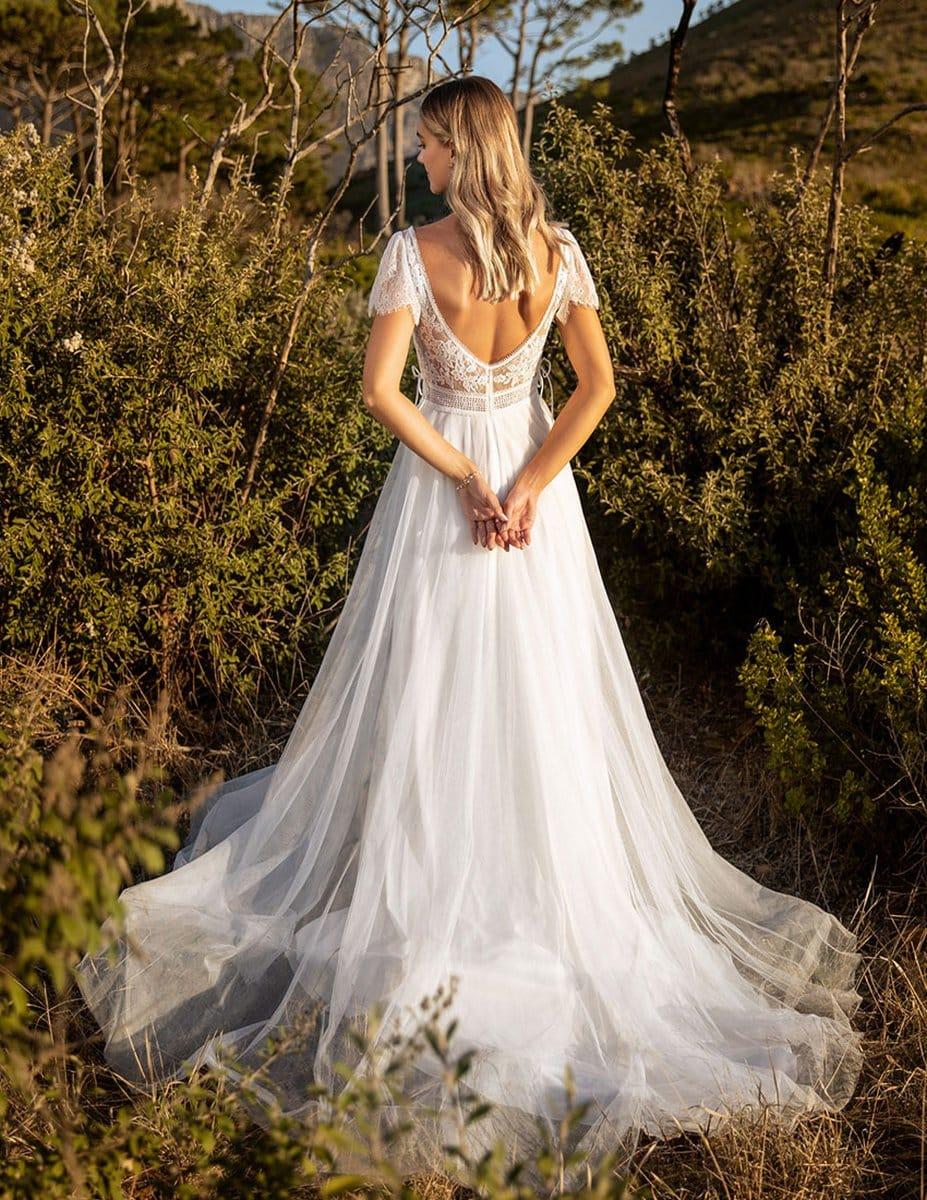 Kelsey Rose Saharah 50417